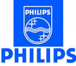 Camera Philips Others