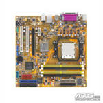 Motherboard ASUS M2NPV-MX