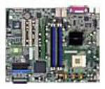 Motherboard Supermicro P4SC8