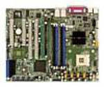 Motherboard Supermicro P4STA