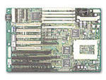 Motherboard Supermicro P6SNE