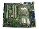 Motherboard Supermicro PDSBA