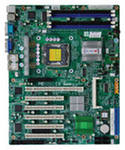Motherboard Supermicro PDSMA