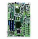 Motherboard Supermicro PDSMP-i
