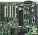 Motherboard Supermicro S2DG2
