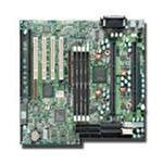 Motherboard Supermicro S2DGR