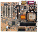 Motherboard Abit Others