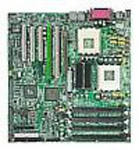 Motherboard TYAN S2468