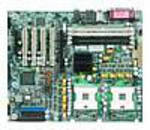 Motherboard TYAN S2672