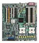 Motherboard TYAN S2676