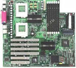 Motherboard TYAN S2688