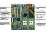 Motherboard TYAN S2720-533