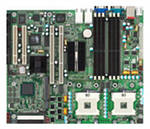 Motherboard TYAN S2735