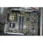 Motherboard TYAN S5102