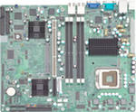 Motherboard TYAN S5161