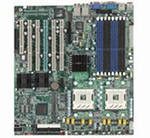 Motherboard TYAN S5360