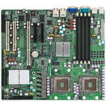 Motherboard TYAN S5370