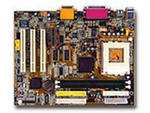 Motherboard ACORP 6M810C