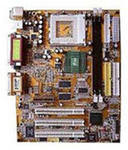 Motherboard ACORP 6M810E