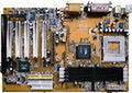 Motherboard ACORP 6VIA83A