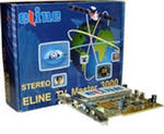 Sound Card Eline Others