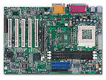 Motherboard EPoX EP-3SPA3L
