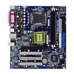 Motherboard Foxconn 6497MB-RS
