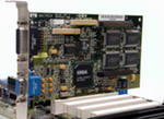 Video Card Matrox Others