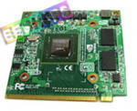 Chipset NVidia Others