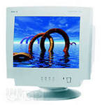 Monitor Acer 7277C