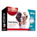Video Capture Pinnacle Studio MovieBox USB v.9