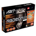 Video Card Abit RX600 Pro-128PCIE