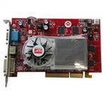 Video Card Diamond Multimedia Viper SE