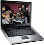 Notebook, Laptop ASUS F3 Series (F3F)