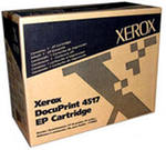 Printer Xerox 4517