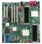 Motherboard IWILL DK8X