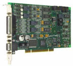Sound Card Lynx Studio LynxTWO