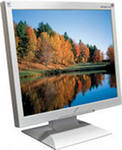 Monitor RoverScan Optima 170