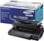 Printer Samsung QL85G