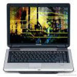 Notebook, Laptop Toshiba Satellite M100 (PSMA0E)
