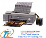 Printer Canon PIXMA iX5000