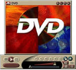 Video Card ATI DVD Player