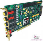 Sound Card ESI Waveterminal 2496