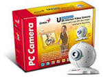 Webcam Genius VideoCAM III