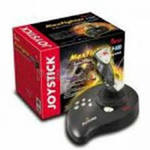 Joystick Genius MaxFighter Digital F-33D