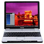 Notebook, Laptop Toshiba Portege M300-101