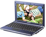 Notebook, Laptop Samsung NC10-WAS1