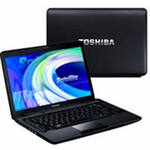 Notebook, Laptop Toshiba Satellite L630-12V